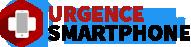Urgence Smarthphone